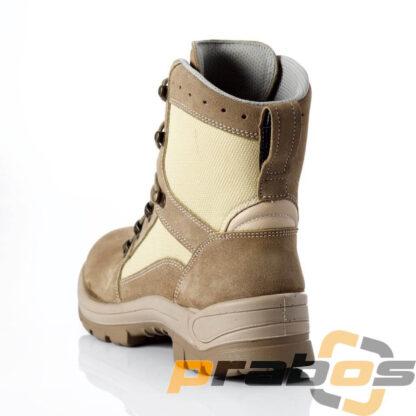 W sklepie kupisz buty pustynne