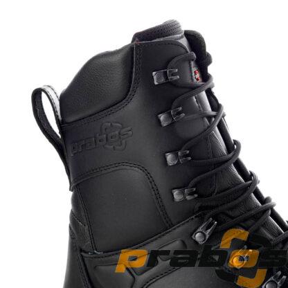 buty taktyczne zimowe z membraną Gore-Tex