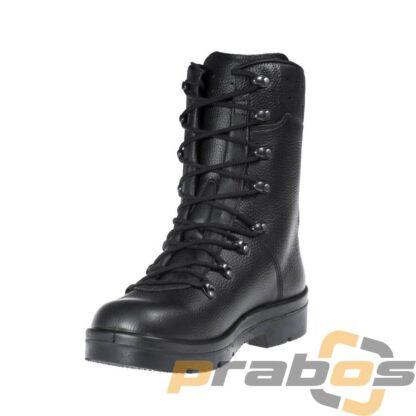 Buty wojskowe taktyczne Bundeswehr BW 2005 oryginalne i nowe rozmiar 43, 44, 45, 46, 47, 48