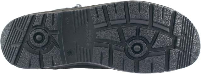 Podeszwa butów Bundeswehr 2005