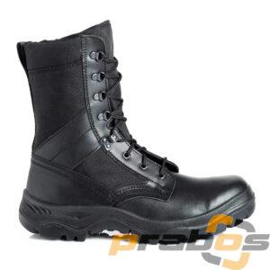 buty taktyczne dla Policji Geprad Prabos