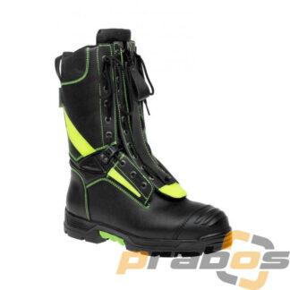 Buty dla strażaków