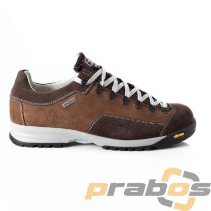 buty sportowe niskie do miasta