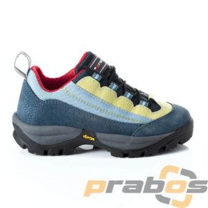 buty dla dzieci w góry trekkingowe