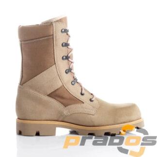 buty pustynne wojskowe Prabos