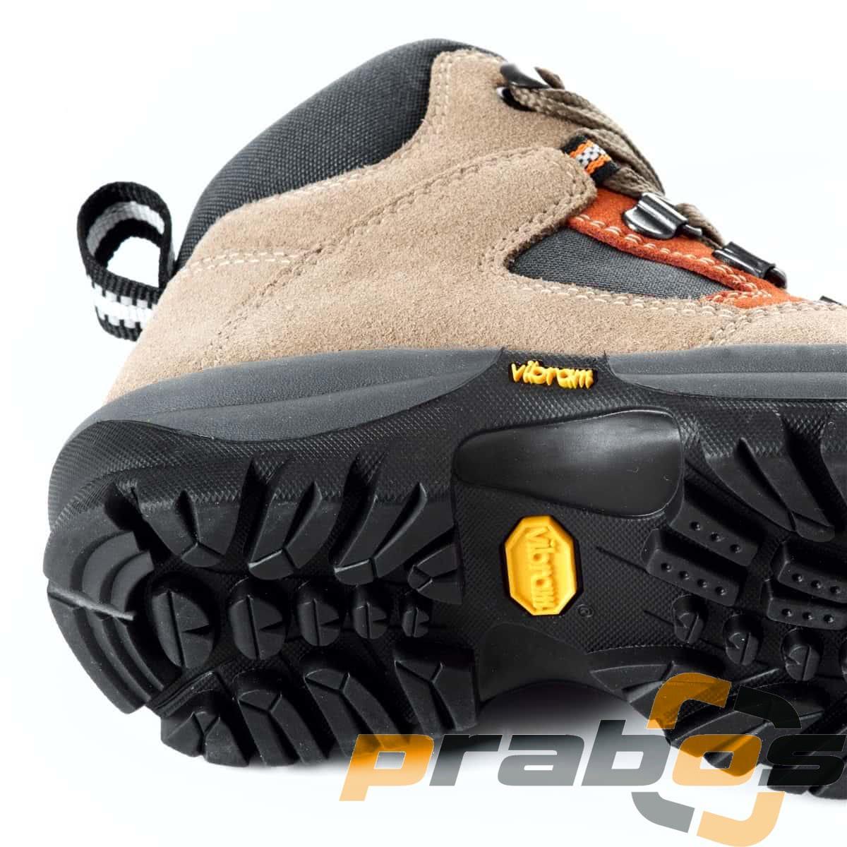 Buty Trekkingowe Dla Dzieci Wybierz Najlepsze Jack Wolfskin