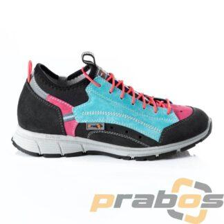buty-na-siłownie sportowe-BOLZANO-ACQUA -Prabos(3)