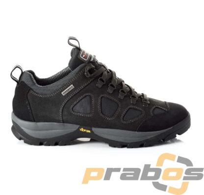 buty sportowe niskie