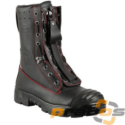 buty strażackie na zawody