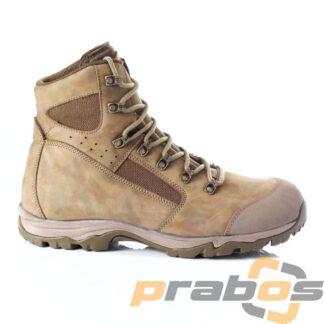 buty taktyczne desert Prabos
