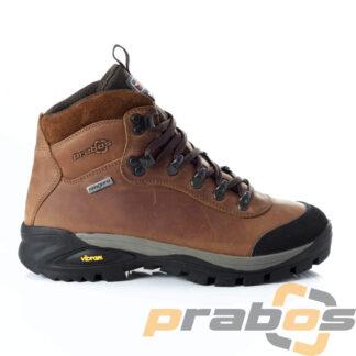 buty-trekkingowe-niskie-damskie (1)