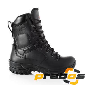 buty bojowe Barracuda 019