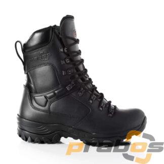 buty-wojskowe-i-taktyczne_90794_BARRACUDA (3)
