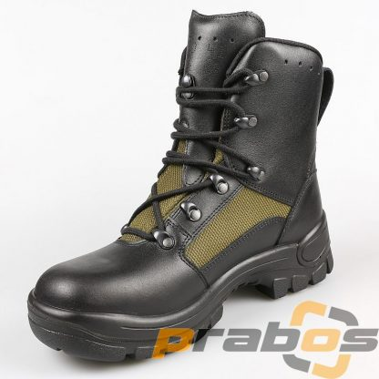 Kontraktowe jungle boots model Prabos