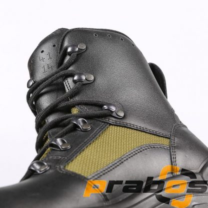Jungle buty kontraktowe nowe Praobs