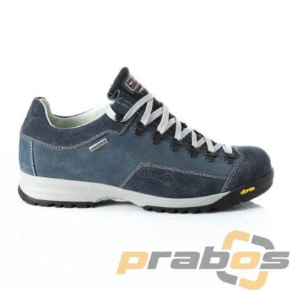sportowe buty męskie do miasta Livorno Avio