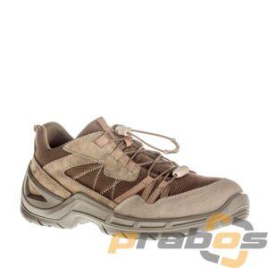 niskie buty taktyczne w kolorze camouflage dla AIRSOFT i miłośników outdooru.