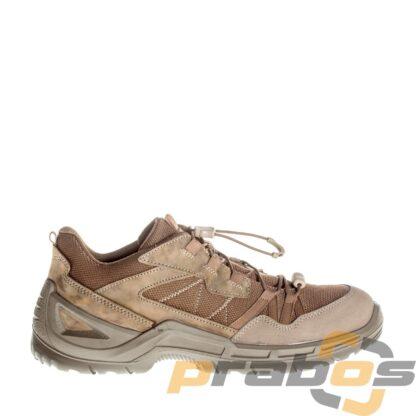 niskie buty taktyczne camouflage