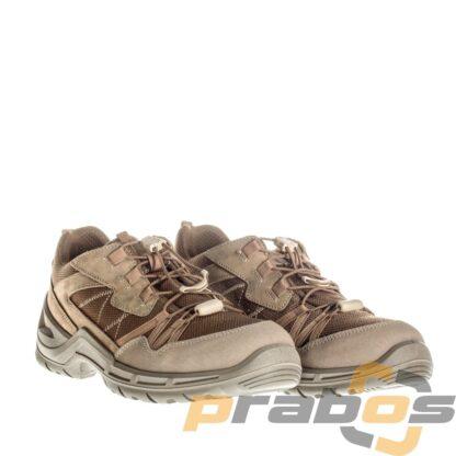camouflage . Lekkie buty taktyczne S70697 BEAST-LOW CAM