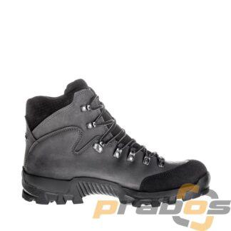 czarne-buty-trekkingowe-unisex-S10410-CONDORIRI-grafit-0002
