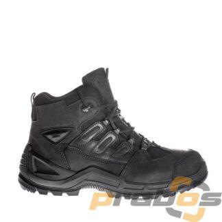 lekkie-obuwie-taktyczne-średnie-S16834-BEAST-ANKLE-czarne-0006