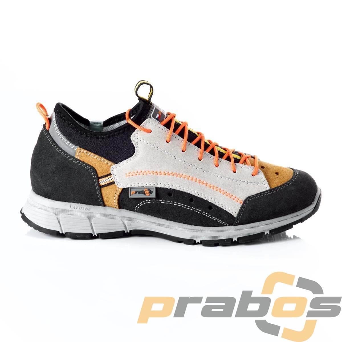 d75cfdd6 obuwie sportowe damskie Bolzano Perla
