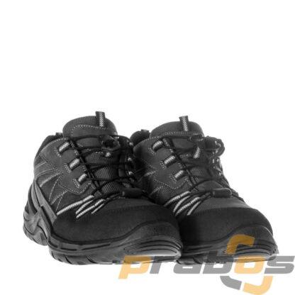 niskie.czarne.buty.policja