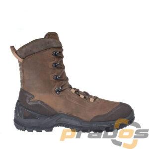 lekkie letnie buty wojskowe