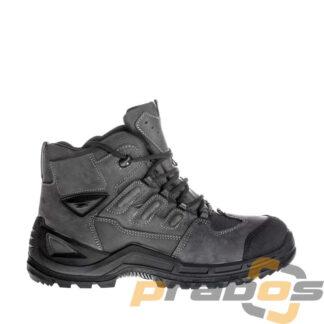 lekkie-obuwie-taktyczne-S16834-BEAST-ANKLE-urban-grey0006