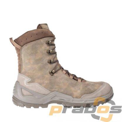 taktyczne buty pustynne