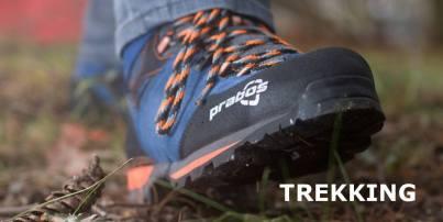 Sklep buty trekkingowe Prabos