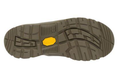 Podeszwa PHOBOS butów taktycznych