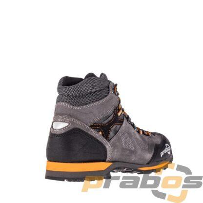 Wygodne buty turystyczne / trekkingowe nie tylko dla początkujących.