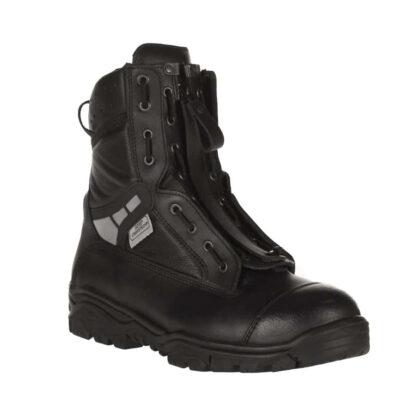 Specjalistyczne buty ratownika medycznego Prabos
