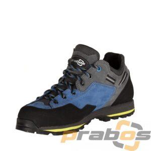 Letnie buty podejściowe AMPATO