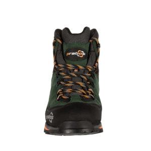 Wygodne buty turystyczne Prabos Acotango