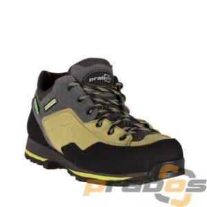 Niskie buty trekkingowe 70652-16-Ampato Prabos