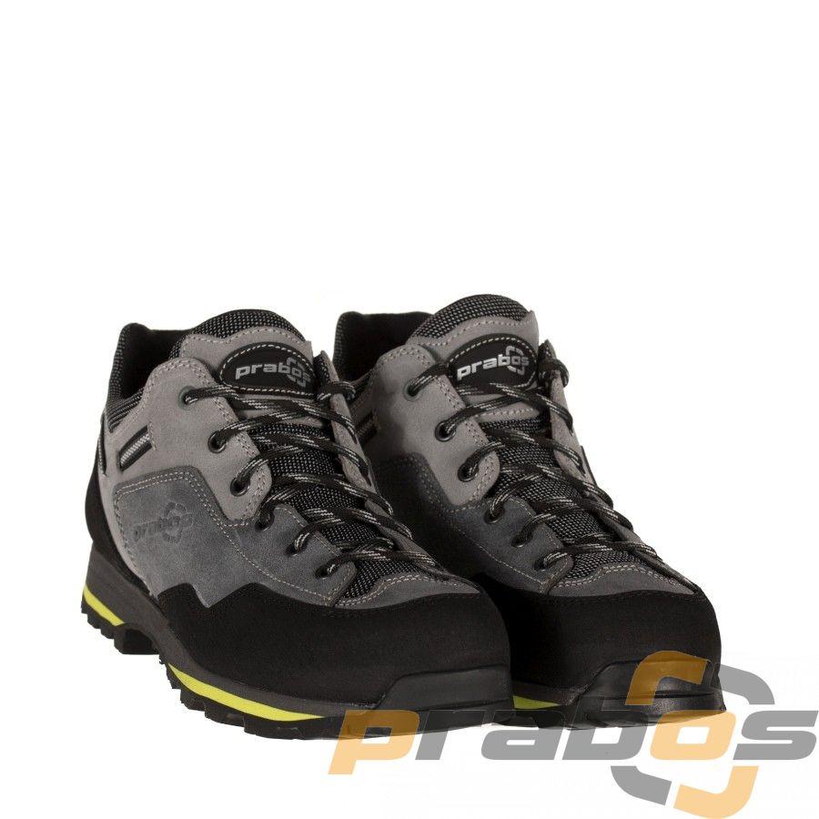 ac8af940028b59 Niskie buty trekkingowe AMPATO GTX.Sklep producenta | Prabos