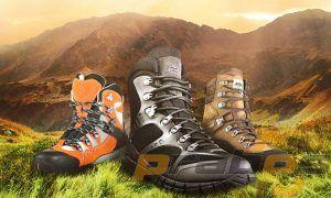Prabos producent butów trekkingowych wojskowych i taktycznych