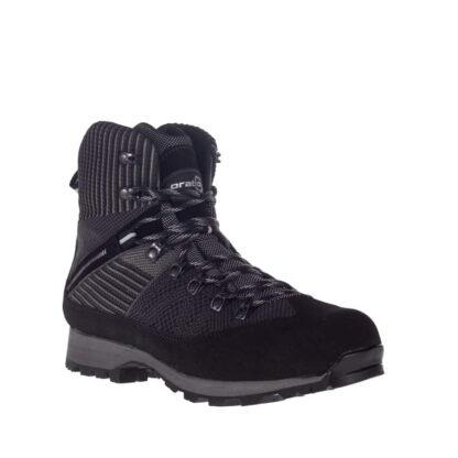 wegańskie buty trekkingowe CAZADERO