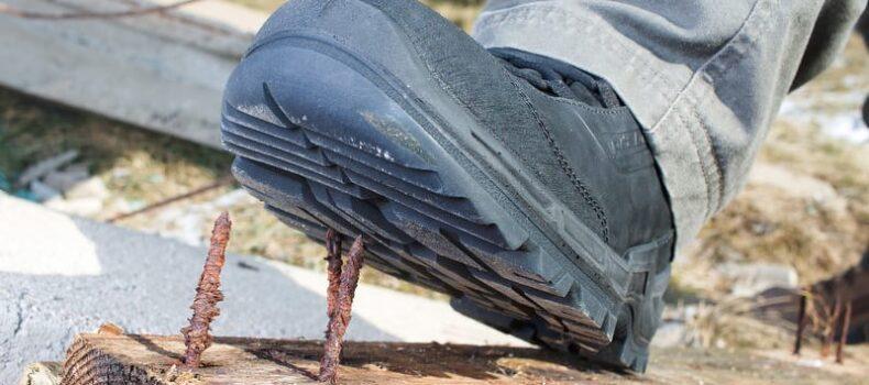 solidne-buty-wojskowe-Prabos_Prepper