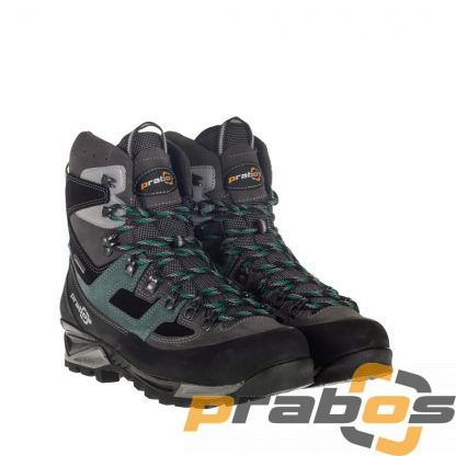Buty trekkingowe w góry tylko w Prabos