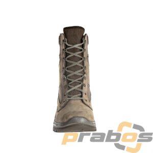 Męskie buty taktyczne duży rozmiar 48 i 49 Freestyle