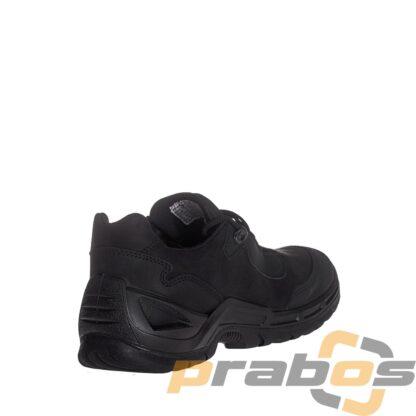 Niskie buty antypoślizgowe buty taktyczne (outdoorowe)