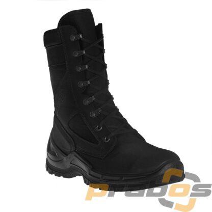 Buty taktyczne dla służb mundurowych Freestyle z Prabos