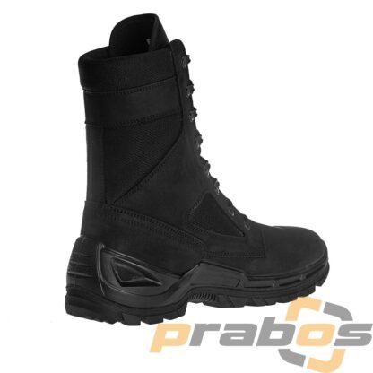 Prabos Freestyle obuwie taktyczne na lato dedykowane policji, oddziałom AT, straży