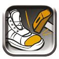 noski bezpieczne w butach roboczych-ochronnych