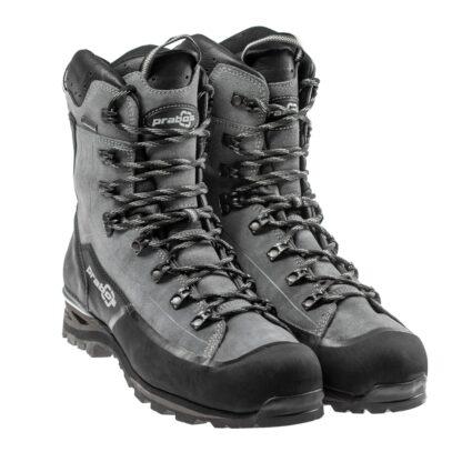 zimowe buty na górskie szlaki Pular
