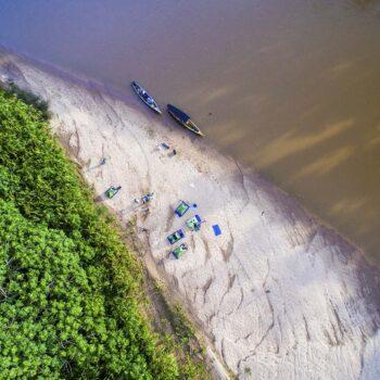 buty-jungle-ekspedycja-amazonka (11)