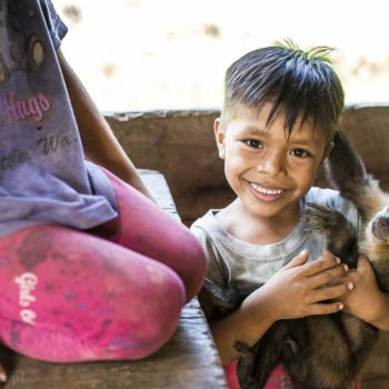 buty-jungle-ekspedycja-amazonka (6)